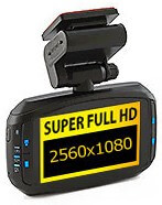 Motorcam MC-141 SUPER FULL HD