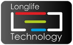 LED Longlife Technology - TV Mistral